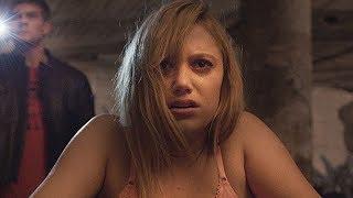 Video The Most Terrifying Opening Scenes In Horror Films MP3, 3GP, MP4, WEBM, AVI, FLV Juni 2018