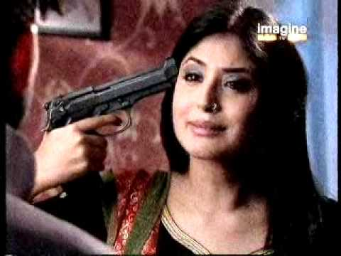 Kitani Mohabbat Hai 2 -- 25th April 2011