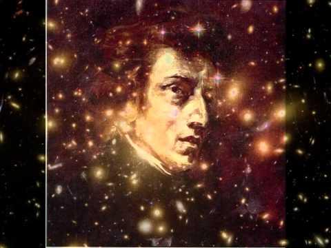 Chopin - Etude op.25 no.1 (Ashkenazy)