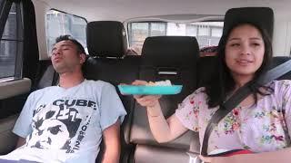 Video JANJI SUCI - Waduh Rafathar Nangis Saat Mau Sekolah(21/7/19) Part 1 MP3, 3GP, MP4, WEBM, AVI, FLV Agustus 2019
