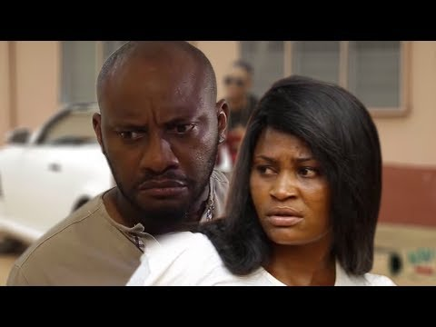 Lost In Wealth Season 2 - Movies 2018   Latest Nollywood Movies 2018   Family movie