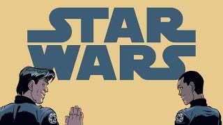 Video The Guys Who Caused Basically Every Problem in Star Wars MP3, 3GP, MP4, WEBM, AVI, FLV Maret 2018