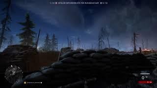 Nachtkarte von Battlefield 1 BATTLEFIELD 1 https://store.playstation.com/#!/de-de/tid=CUSA02387_00.
