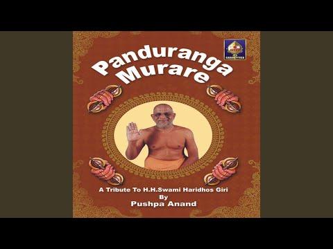 Video Mita Smita Sundara download in MP3, 3GP, MP4, WEBM, AVI, FLV January 2017