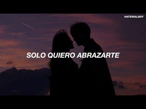 Enrique Iglesias - Hero (Traducida al Español)