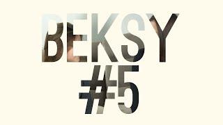 Odpowiada nam... Beksy #5