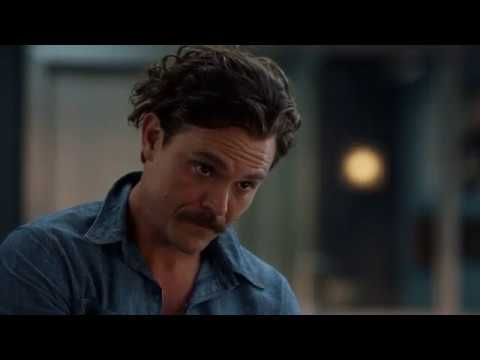 Lethal Weapon season 2 epi 2 brilliant ending ''Everybody got their reason''