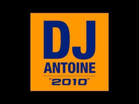 DJ Antoine [2010] Titel 07 Give me a Sign (DJ Antoine vs. Mad Mark Remix)