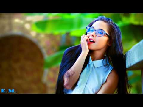 Video Havana - Vita Bella (Jack Mazzoni & Alien Cut Remix)(BASS BOOSTED) download in MP3, 3GP, MP4, WEBM, AVI, FLV January 2017