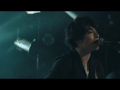, title : '「いいんだよ」(LIVE ver.)/ 須澤紀信(Music Video)【公式】'
