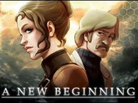 A New Beginning - Final Cut (CD-Key, Steam, Region Free) Review
