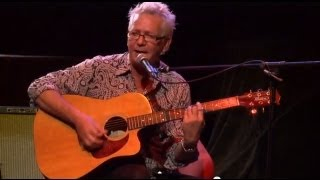 Download Lagu Iva Davies - APRA Songwriters' Workshop - Southern Cross University Mp3
