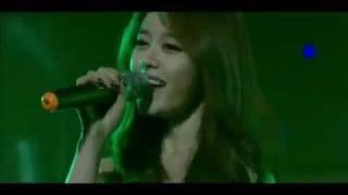 Jiyeon (T-ara) - Wishing On A Star (Dream High 2)