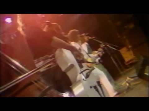 Tekst piosenki Electric Light Orchestra - Illusions In G Major po polsku