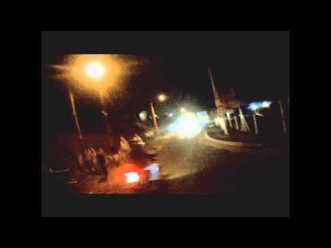 rcapri1978 - Tenere Azul - Manifestação em Cajamar (21/06/2013)