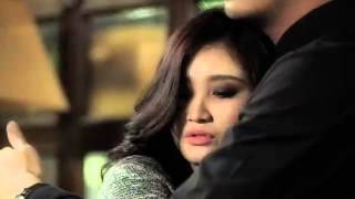 Nonton Promo Isteri Separuh Masa   Episod 3 Film Subtitle Indonesia Streaming Movie Download