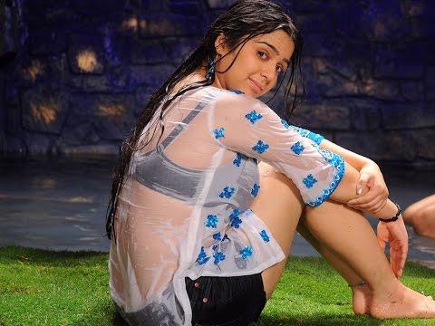Video Charmi Attracts Fans Easily-Says Vijay Milton download in MP3, 3GP, MP4, WEBM, AVI, FLV January 2017