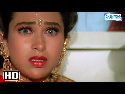 Jeet {HD} Scene Compilation - Salman Khan, Sunny Deol, Karisma Kapoor - Bollywood Hindi Movie जीत