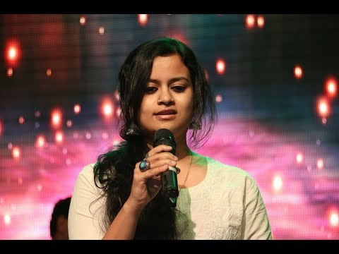 Video Ye Hausla Kaise Jhuke | Ishq Sufiyana by RK Sinha | Pavithra Chari download in MP3, 3GP, MP4, WEBM, AVI, FLV January 2017