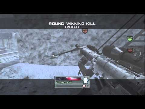 xjizz _ dropp   - Hi guys i hit this cam today if enjoyed drop a like :D.