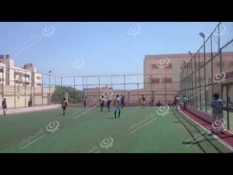 بلدي طبرق يختتم النشاط المدرسي