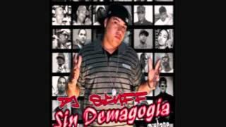 DJ SCUFF DOMINICAN HOUSE MIX