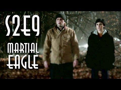 "The Americans Season 2 ""New Car"" & ""Martial Eagle"" (Episodes 8 & 9) Reviews"