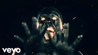 2nd Video of Onyx TrilogyDirected by Johan CarlénPurchase on iTunes Here: http://bit.ly/YinY9F
