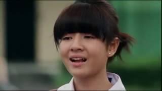 Nonton Radio Galau Fm  Scene Akhirnya Putus  Film Subtitle Indonesia Streaming Movie Download