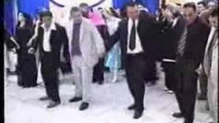 Video Dabke Jnoub Lebnan Blida MP3, 3GP, MP4, WEBM, AVI, FLV Juli 2018