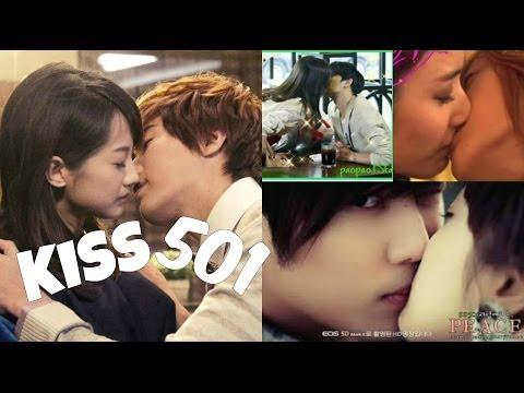 Juegos de besos japan dating love