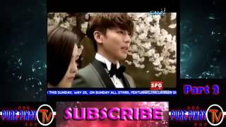 Video Master's Sun   May 20 2014 Full Episode 2 MP3, 3GP, MP4, WEBM, AVI, FLV April 2018