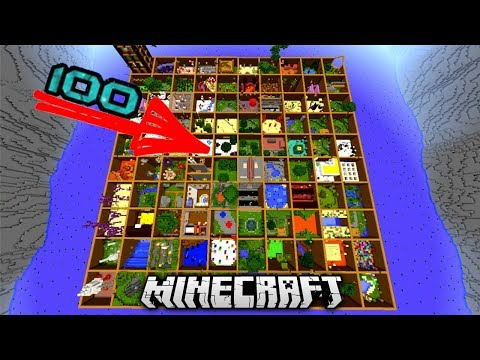 У МЕНЯ ГОРИТ ЖОПА В ПАРАДАЙС ПАРКУР 2!! Minecraft PARKOUR PARADISE 2