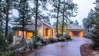 Evergreen (CO) United States  City new picture : 3 Bedroom Single Family Home For Sale in Evergreen, CO 80439, USA for USD $ 1,075,000...