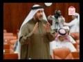 مناقشة موضوع إدارة الجودة في ديوان الخدمة المدنية   علي أحمد