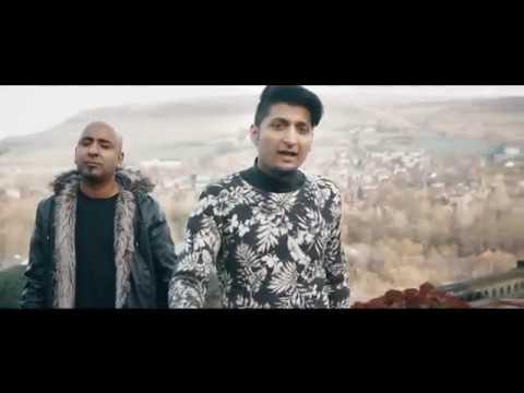 Bilal saeed New song 2016