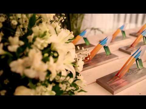 2º Prêmio Direções Abicalçados - Evento