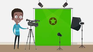 Audiovisual Star Produtora