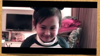 0124--新北市馬年小提燈宣傳影片-什麼都沒有篇