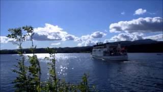Windermere United Kingdom  city photos gallery : Lake District, Windermere, England