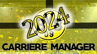 Video FIFA 17 | CARRIÈRE MANAGER : DORTMUND EN 2024 ! MP3, 3GP, MP4, WEBM, AVI, FLV Mei 2017
