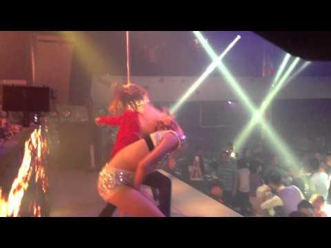 Cao Thái Sơn - MDM Music Club - 18/04/2015