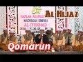 Qomarun - Al HIjaz - Live Pekalongan