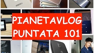 Video: PianetaVlog 101: Pokemon Go, Nintendo NES Mini, iP ...