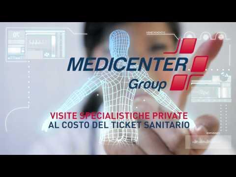 Video of Medicenter