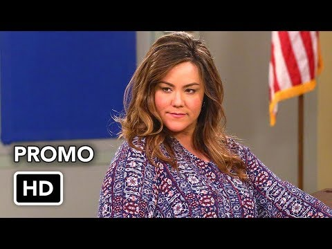American Housewife 2.02 Preview