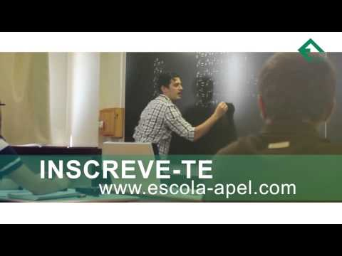 Go To: Escola da Apel