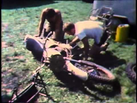 1969 500cc world motocross