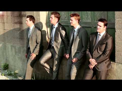 cross - http://www.theballbrothers.com The Ball Brothers travel full-time singing Christian music with a unique blend of harmony. This song is their passion. For mor...