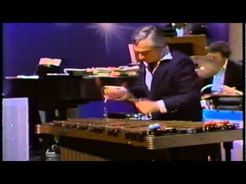 Terry Gibbs Big Band – Opus One